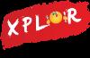 xplor-shop-now.png